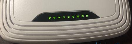 indikatsiya-na-routere