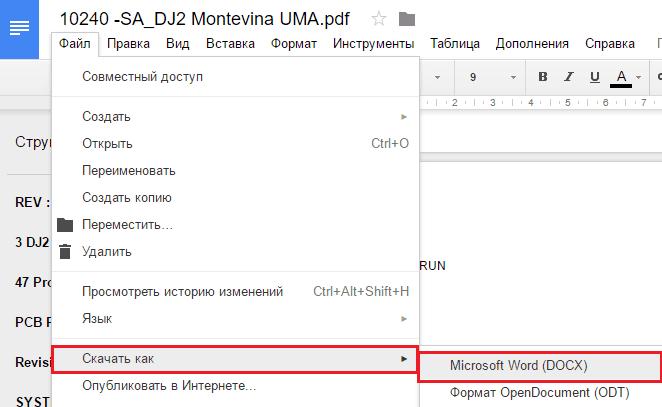 pdf-word-7