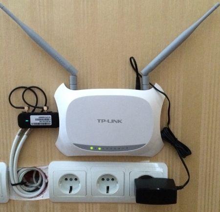 perezagruzhaem-router-po-pitaniyu