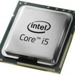 processor-v-noytbyke