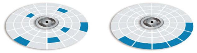 dva-diska