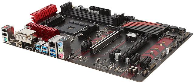 motherboard-2