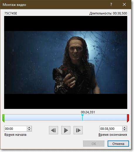 Как записать видео с экрана компьютера со звуком