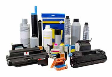 Инструментарий для обслуживания принтера