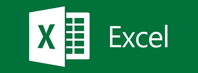 39 полезных горячих клавиш в Excel