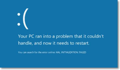 Почему компьютер выключается во время игры